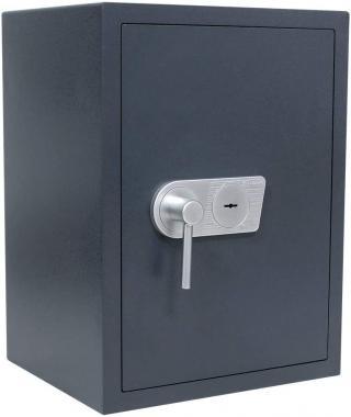 caja de seguridad costa rica