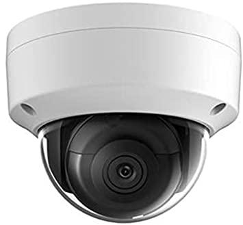 camara de vigilancia domo