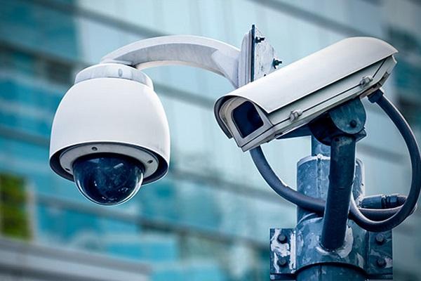 camaras de vigilancia en costa rica